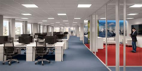 a oficinas oficinas para air liquide healthcare factor 237 a 5