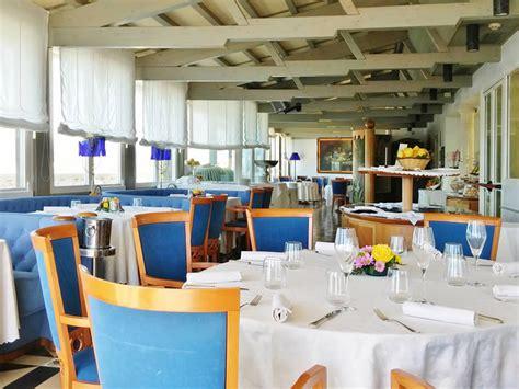 restaurant la terrazza sul mare syracuse island of