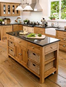 17 best images about kitchen on oak cabinets