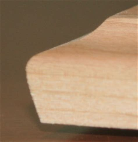 cabinet door edge router bits help on a router bit style by craftsman on the lake