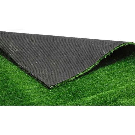 tappeto erboso sintetico prezzi prato sintetico mt 1