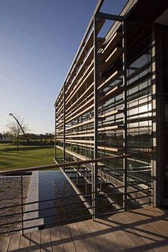 design lab gardena facade design on pinterest facade design facades and