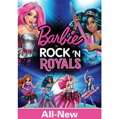 film barbie terbaru 2016 5 film barbie terbaru yang populer kitatv com
