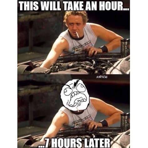 Mechanics Memes - 21 best images about mechanic memes on pinterest jokes