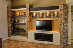 media wall ideas custom entertainment centers on pinterest entertainment
