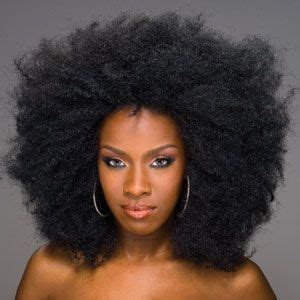 africans hair that sew in weave in montgomery alabama curly afro sew in afro weave african american weave
