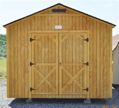 Shed Siding Lowes by Board And Batten Siding Lowes New Car Review And Release