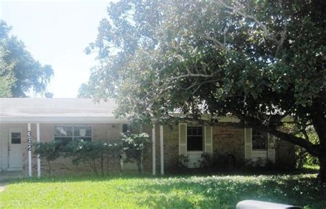 houses for sale fort walton fl 362 coral dr sw fort walton fl 32548 foreclosed