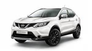 new nissan car crossover new cars ireland nissan qashqai cbg ie