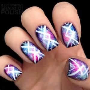 cool nail designs related keywords amp suggestions cool