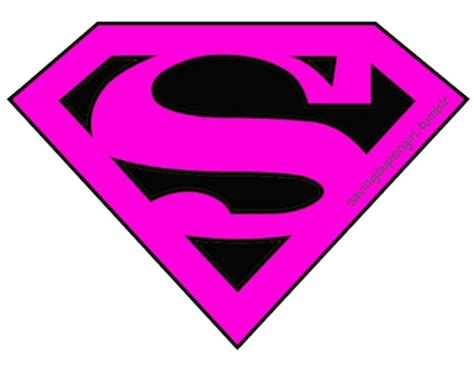 supergirl emblem template pin supergirl logo image search results on