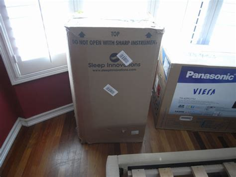 costco bed in a box bed in a box costco enchanting synergy malibu sleeper