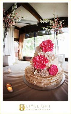 Wedding Cake Limelight by 1000 Images About The Pelican Weddings Limelight