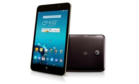 Tablet Asus Lte asus memo pad 7 lte launches on at t starting april 10