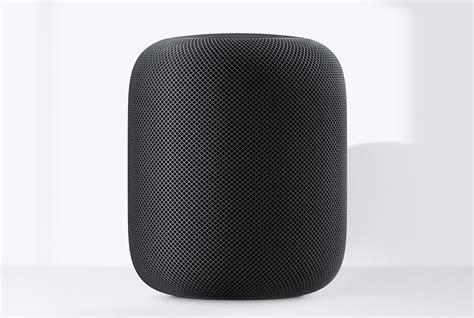 amazon echo vs google home vs apple homepod comparison homepod vs google home vs amazon echo