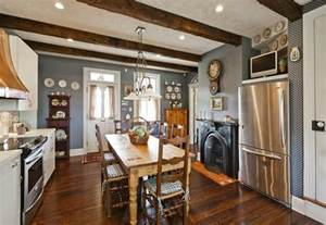 Victorian farmhouse for sale in pennsylvania hooked on houses