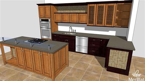 3d kitchen cabinet design software seattlerevizion blog