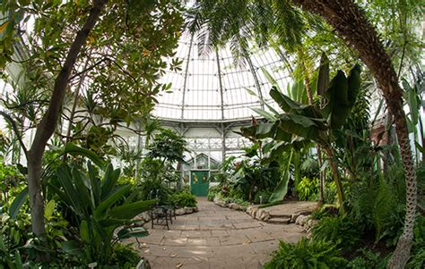 Gardens Of Allen by 30 Things Where Ca