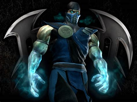 mortal kombat game wallpaper wallpapers mortal kombat game wallpapers
