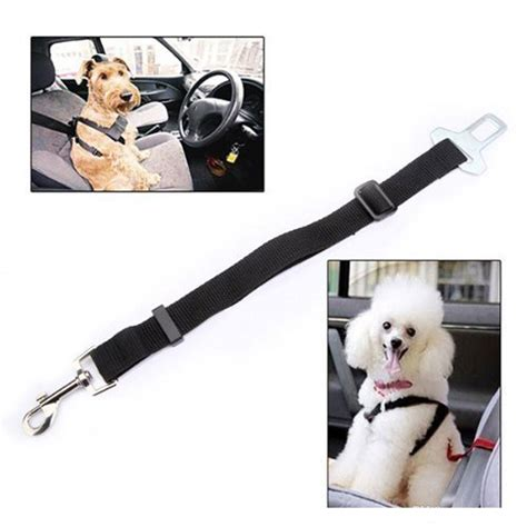 seat belt for dogs harness leash seat belt combocanine care products