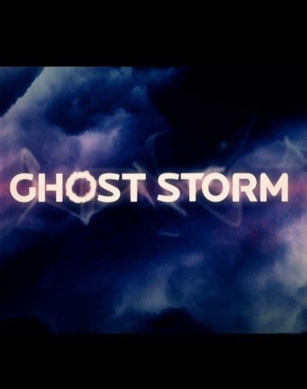 ghost storm filmkritik film tv spielfilm ghost storm filmkritik film tv spielfilm