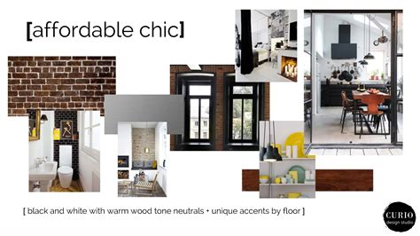 home design concept board 100 home design concept board 156 best mood and