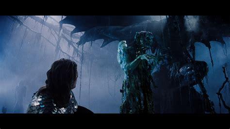 film kolosal legendaris legenda legend 1985 film blu ray