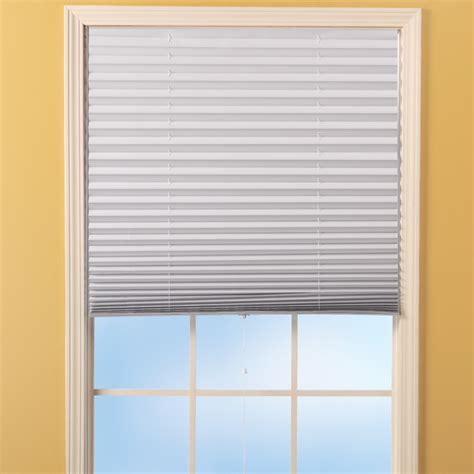 Room Darkening Window Shades by Room Darkening Shade Window Shade Home Comforts Easy