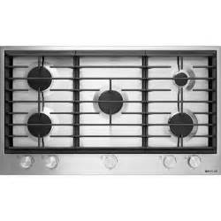 jennair gas cooktop parts click to zoom
