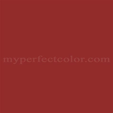 glidden 14yr10 434 cranberry zing match paint colors myperfectcolor