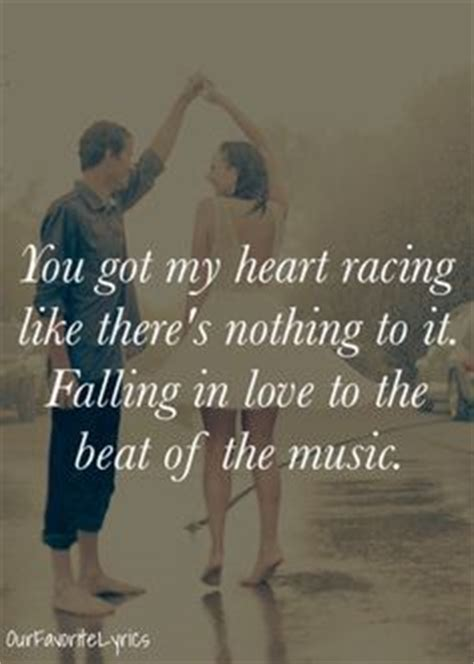 country music lyrics hard to love 1000 images about country music quotes on pinterest