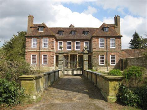house pl groombridge place sayes court london s lost garden