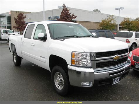 2008 chevy silverado 2500 html autos post