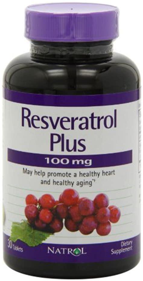 Healthy Care Resveratrol High Potency Isi 180 Capsules 3 months 1000 mg resveratrol premium 3 bottles vitamin shops