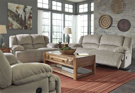 drawing room setting toletta granite reclining living room set from 5670381 coleman furniture