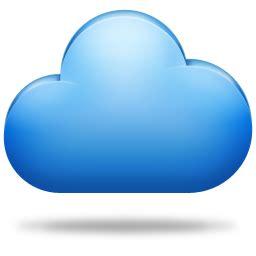 cloudapp 4.3.8 download techspot