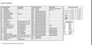 webasto thermo top c wiring diagram webasto free engine image for user manual