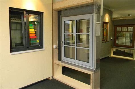 Fenster Anbieter by Neumeyer Krefeld Fenster Und T 252 Ren