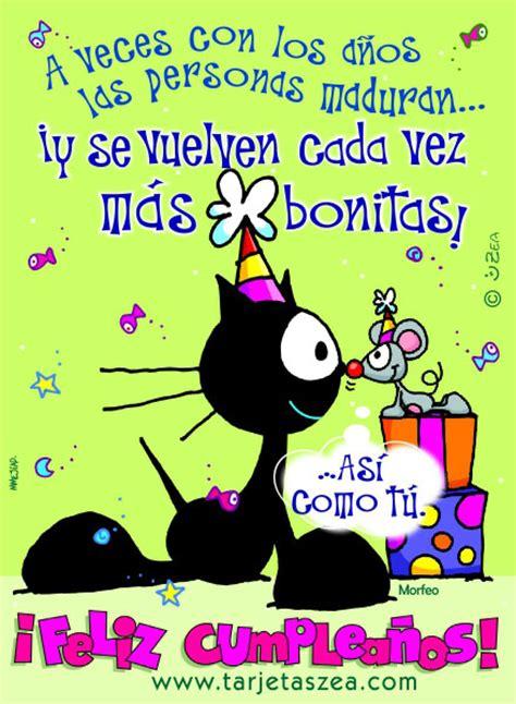 imagenes bonitas de feliz cumpleaños lupita im 225 genes de feliz cumplea 241 os bonitas im 225 genes de cumplea 241 os