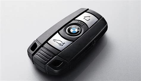 Casing Rumah Kunci Remote Mobil Bmw 3 5 6 7 X5 Z3 Z8 E46 E39 E38 E36 bmw developed a multiuse key