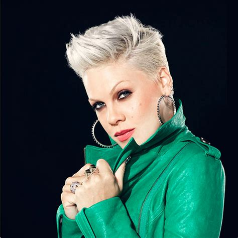 pink images p nk wallpaper and background photos 17650883