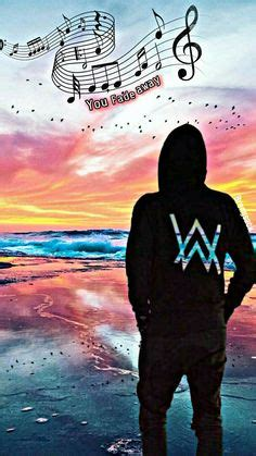 alan walker illusion alan walker wallpapers wallpaper album and dj