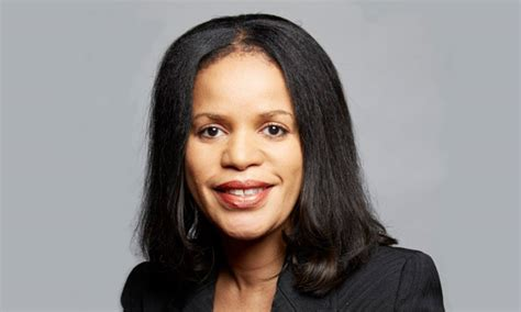 claudia webbe   plans   bunhill byelection