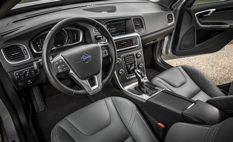 Volvo S60 Interior Photos by 2 0 Volvo Drive E Engine 2 Free Engine Image For User Manual