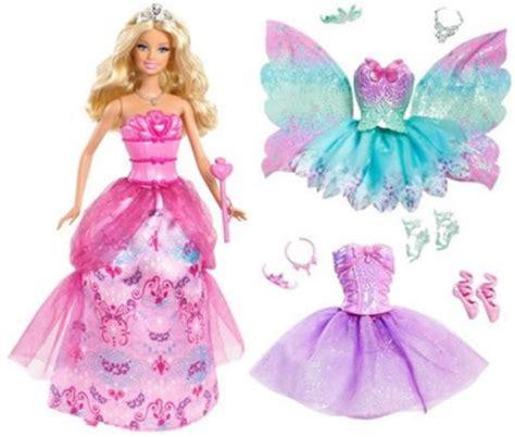 dress up doll house barbie fantasy dress up fantasy dress up shop for barbie products in india toys