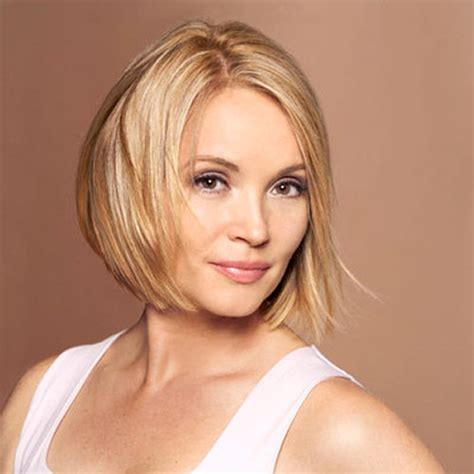 bob hairstyles in blonde 20 short bob hairstyles for 2012 2013 short hairstyles