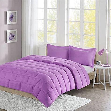 design down alternative comforter 9 best down alternative comforters 2017 marvelous buy intelligent design avery seersucker down alternative