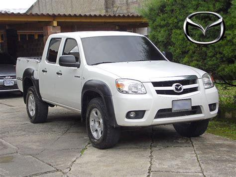 carros toyota carros usados guatemala toyota tacoma