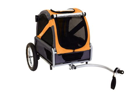 Doggyride Mini Bike Conversion Set must doggyride mini bike trailer review