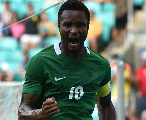 nigeria vs serbia mikel obi quot frustrated quot to miss tuesday